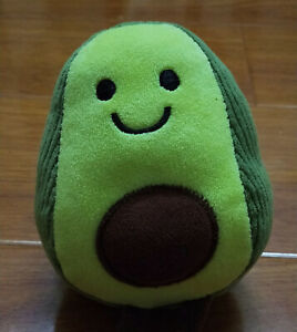Photo New JPG Image Little Greenie Online Format Picture 1 pcs New Hot