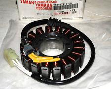 Stator d'allumage Yamaha YZF-R6 de 1999/2002 réf.5EB-81410-00 neuf