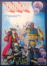 Trident #1 (1989)