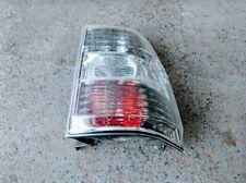 MITSUBISHI SHOGUN MK4 REAR LIGHT TAIL LIGHT OSR RIGHT DRIVER SIDE