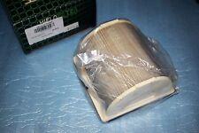filtre à air hiflofiltro pour Yamaha GTS 1000 1993/2000 T-MAX 500 2001/2007 Neuf