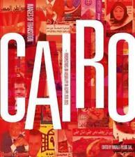 Cairo: Images of Transition (2013, Taschenbuch)