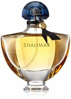 Shalimar Guerlain Edp Spray 1.7 Oz Womens