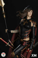 XM Studios 1/4 Scale MAGDALENA Statue Figure BRAND NEW UNOPENED!! FREE SHIPPING!