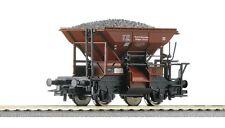 Roco 56248 Talbot-Schotterwagen, DRG Neuware