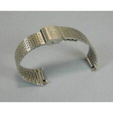bracelet Tissot 2359-47205