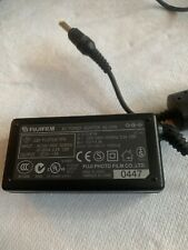 Genuine Fujifilm Power Adapter, AC-5VW