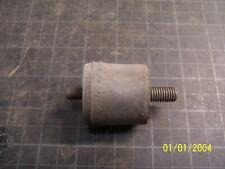 Wacker Neuson 0117818 Shockmount-Pump, Pt3, 38X38, Set Of 4 N.O.S.