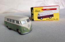 Schuco Auto-& Verkehrsmodelle mit Bus-Fahrzeugtyp für Volkswagen