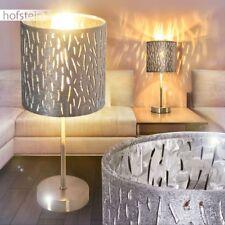 Lampe Jugendzimmer In Innenraum Lampen Gunstig Kaufen Ebay