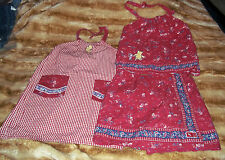 LOT OF 2 PIECES GIRLS DISNEY WINNIE POOH KIDS Sz 4/5