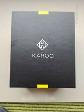 Hammerhead Karoo 1 GPS - Brand New in Box.