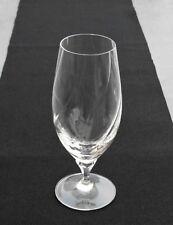 Nachtmann Opal Bierglas/Biertulpe Bleikristall, ca. d=5,5cm und h=19cm