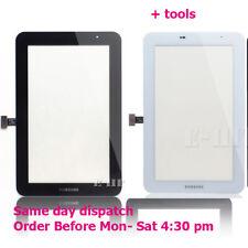 Touch Screen Digitizer glass for Samsung Galaxy Tab 2 II P3110 Tab 2 (7.0) inch