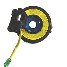 Steering Wheel Clock Spring For 07 - 10 HYUNDAI Santa Fe 934902B200
