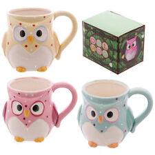 Markenlose Gepunktete Kaffeetassen & -becher