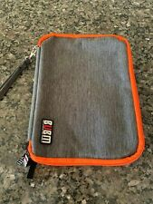 BUBM Gear Organizer Storage Bag Electronic Accessories USB Cables