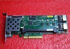 HP 462919-001 P410 RAID Smart Array Controller 0MB 2-Port SAS PCI-E