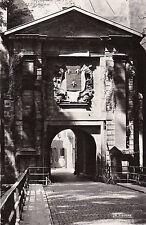 Kleinformat Ansichtskarten aus Frankreich mit dem Thema Burg & Schloss