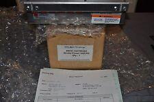 NOS Genuine Ford 4W7Z-13C788-AA Strobe Power Unit Kit  FREE SHIPPING!