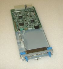 Hitachi Hp Hitx5541814-A Ssvp Mn, Sh524-A, P9500
