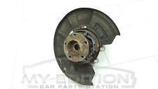 BMW X5M X5 e70 X6M X6 e71 Soporte rueda Suspensión de ruedas