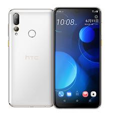 HTC Desire 19+ 128GB (Unlocked) Dual SIM 6.2in 4G 13MP 6GB RAM Octa Core