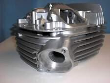 Zylinderkopf Suzuki VS600 VS800 Intruder NEU