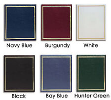 Pioneer BDP-35 Photo Album Holds 300 4x6 Top Seller Assorted Colors BDP35