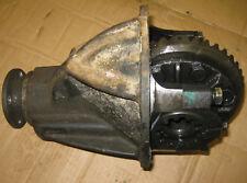 Lada Niva 1600,  HA Diff, Hinterachsgetriebe, 4,1 zu 1, Hinterachsdifferenzial
