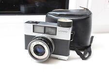 LOMO 135BC film camera
