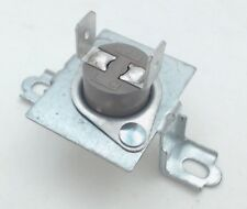 137032600 - Dryer Thermal Fuse for Frigidaire