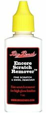 Big Bends Encore Scratch Remover 29.5 ml
