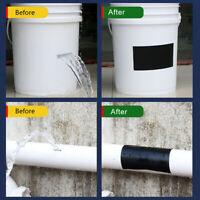 Super Strong Fiber Waterproof Tape Stop Leak Seal Repair Tape Fix Patch HOT SALE