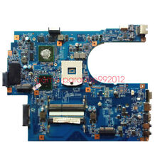 For ACER 7741 7741G Laptop motherboard HD 5650/1GB 48.4HN01.01M HM55 100% tested