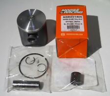 Honda CR125 2005-07 Moose(Vertex) PISTON 53.94mm(C) includes small end bearing