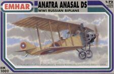 Gli EMHAR 1/72 Anatra anasal DS # 1002