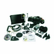 Vintage Air 951168 Gen IV Sure Fit A/C Complete Kit, For 1967-1968 Ford Mustang