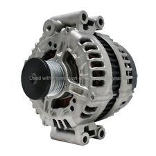Alternator Quality-Built 11301 Reman
