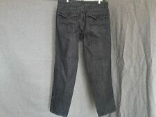 GUESS  Jeans Straight Leg Size 36 X 32