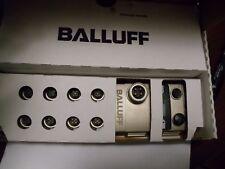 Balluff Bni0014 Network Interface Eipbni00-104-100-Z016