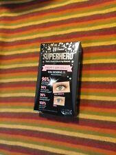 It Cosmetics Superhero Elastic Volumizing Mascara Travel Size Super Black 0.17oz