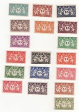 French Guiana Stamps