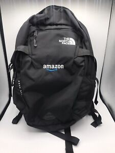 The North Face Fall Line AMAZON Backpack