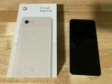 Google Pixel 3 XL - 128GB - Not Pink (Verizon)