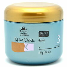 Avlon KeraCare Dry | Itchy Scalp Glossifier 3.9 oz. (110 g)
