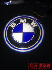 LED Logo Warnleuchte Einstiegsbeleuchtung BMW E63 E64 E65 E66 F01 F02 F15 2009