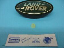 Bussola Leva Interruttore Freni Original Land Rover Serie II & III 88 109 569609