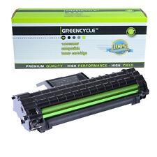 1PK SCX-4725F SCX-4725FN Laser Toner cartridge Compatible For Samsung SCX-D4725A