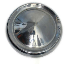 Ford XL XM XP Falcon Hub Cap Sedan Ute Coupe Wagon Genuine Used Man Cave Resto